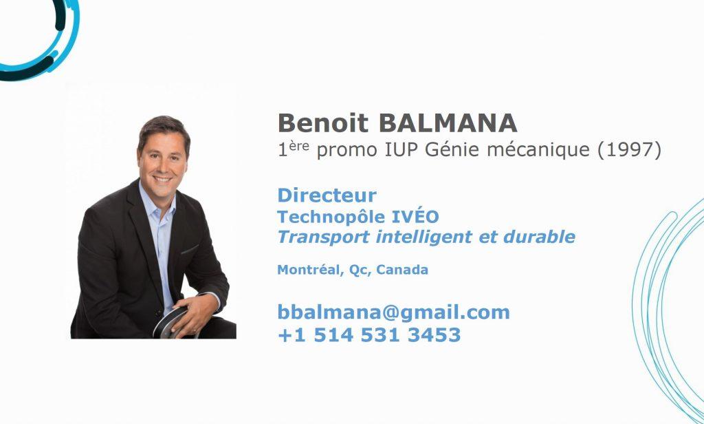 benoit-balmana-iup97